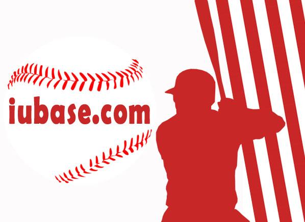hoosier baseball save the date